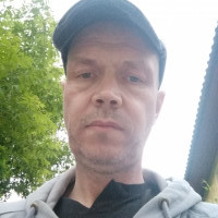 Максим, Россия, Рязань, 45 лет