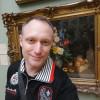 Сергей, 40, Россия, Москва