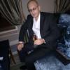 Виктор, Россия, Крымск, 41 год