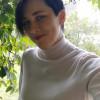 Елена, Россия, Москва, 35