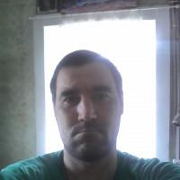Дмитрий, Россия, Череповец, 31 год