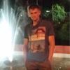 Антон Кононенко, Украина, Киев, 31 год