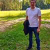 Владимир, 37, Россия, Москва