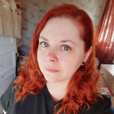 Александра, Россия, Казань, 32 года, 2 ребенка. Познакомлюсь для серьезных отношений.