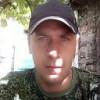 Николай Новокщёнов, Украина, Алчевск, 41 год