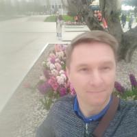 Валерий, Россия, Нижний Новгород, 53 года