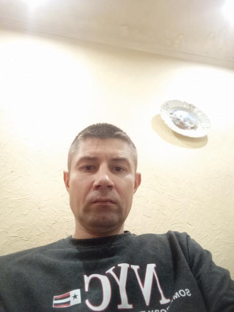 Дмитрий, Россия, Москва, 37 лет. Хочу найти Добрую, честную, ласковую, не предателя