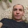 Владимир, Москва, м. Ховрино. Фотография 1120543