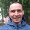 Владимир, Москва, м. Ховрино. Фотография 1120548