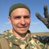 Владимир, Москва, м. Ховрино, 41