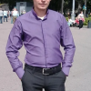 Владимир, Москва, м. Ховрино. Фотография 1120546