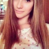 Марина, Россия, Воркута, 24 года