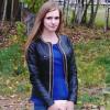 Марина, Россия, Воркута, 25