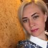 Вера, Москва, м. Юго-Западная, 42