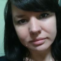 Елена, Россия, Краснодар, 41 год