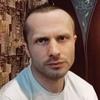 Антон Тупкало, Казахстан, Рудный, 32 года