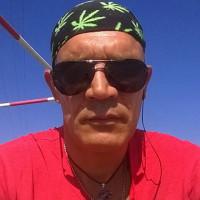Дмитрий, Россия, Белгород, 43 года