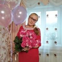Даша, Россия, Иваново, 20 лет