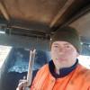 Максим, Казахстан, Семей (Семипалатинск), 40 лет