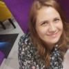 Наталья, 41, Россия, Челябинск