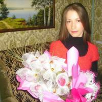 Наталья, Россия, Волжский, 37 лет