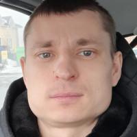 Алексей, Россия, Рязань, 38 лет