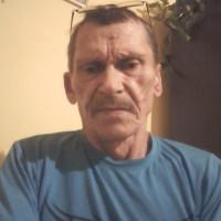 Сергей, Россия, Трубчевск, 58 лет