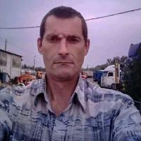 Александр Черемисов, Россия, Тула, 50 лет