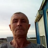 Олег, Россия, московская область, 54 года