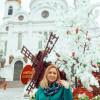 Анна, 41, Россия, Москва