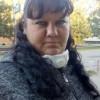 Вера, Украина, Кривой Рог, 35 лет
