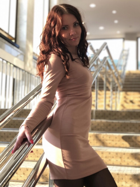 Людмила, Россия, Зеленоград, 30 лет, 1 ребенок. Познакомлюсь с мужчиной для любви и серьезных отношений, брака и создания семьи, воспитания детей, р