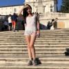 Людмила, Россия, Зеленоград. Фотография 1121506