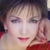 Ольга Грабыльникова, Россия, Джанкой, 46 лет