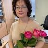 Юлия Дмитриева, 44, Россия, Москва