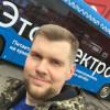 Сергей, 35, Россия, Москва