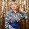 Жанна, Россия, Зеленоград, 44