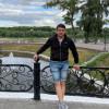 Руслан, Беларусь, Минск, 42 года