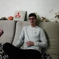 Максим, Россия, Сочи, 27 лет