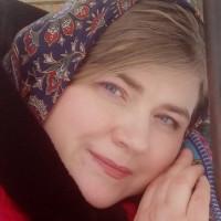 Екатерина, Россия, Владимир, 39 лет