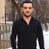 Арсен, 37, Россия, Москва