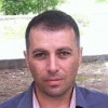 Аванес Григорян, Армения, Ереван, 48 лет