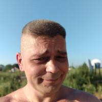 Сергей, Россия, Стерлитамак, 44 года