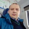 Сергей, 34, Россия, Москва