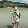 Игорь, Беларусь, Минск, 37 лет