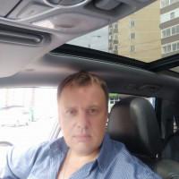 Александр, Россия, Лосино-Петровский, 44 года