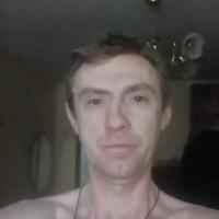 Вова, Россия, Балахна, 37 лет