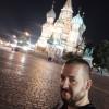 Артем, 33, Россия, Москва