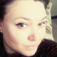 Наталия, Россия, Тамбов, 42 года