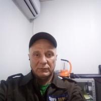 Никалай, Россия, Ростов-на-Дону, 48 лет